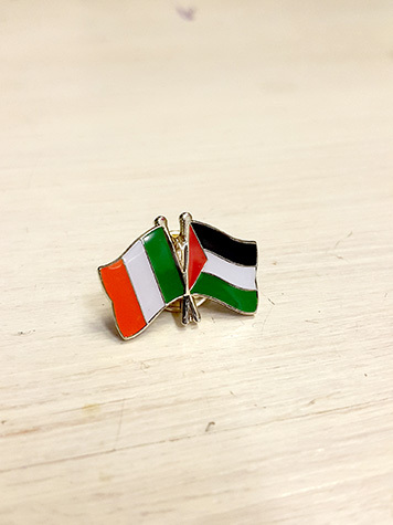 irelandpalestinesolidaritybadge