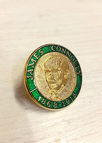 jamesconnolly3dbadge