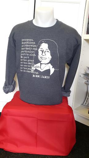 bobbysandssweatshirt