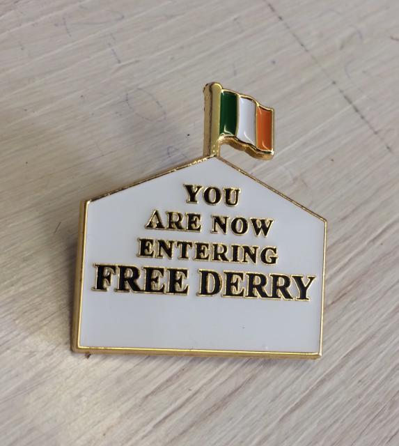 freederrybadge