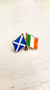 irelandscotlandsolidaritybadge
