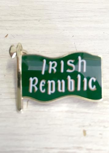 irishrepublicbadge