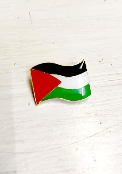 palestineflagbadge