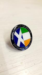 scotlandbritainoutbadge