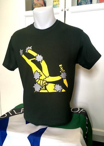 starryploughtshirt